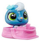 Littlest Pet Shop See You in the City Pets in the City Pets