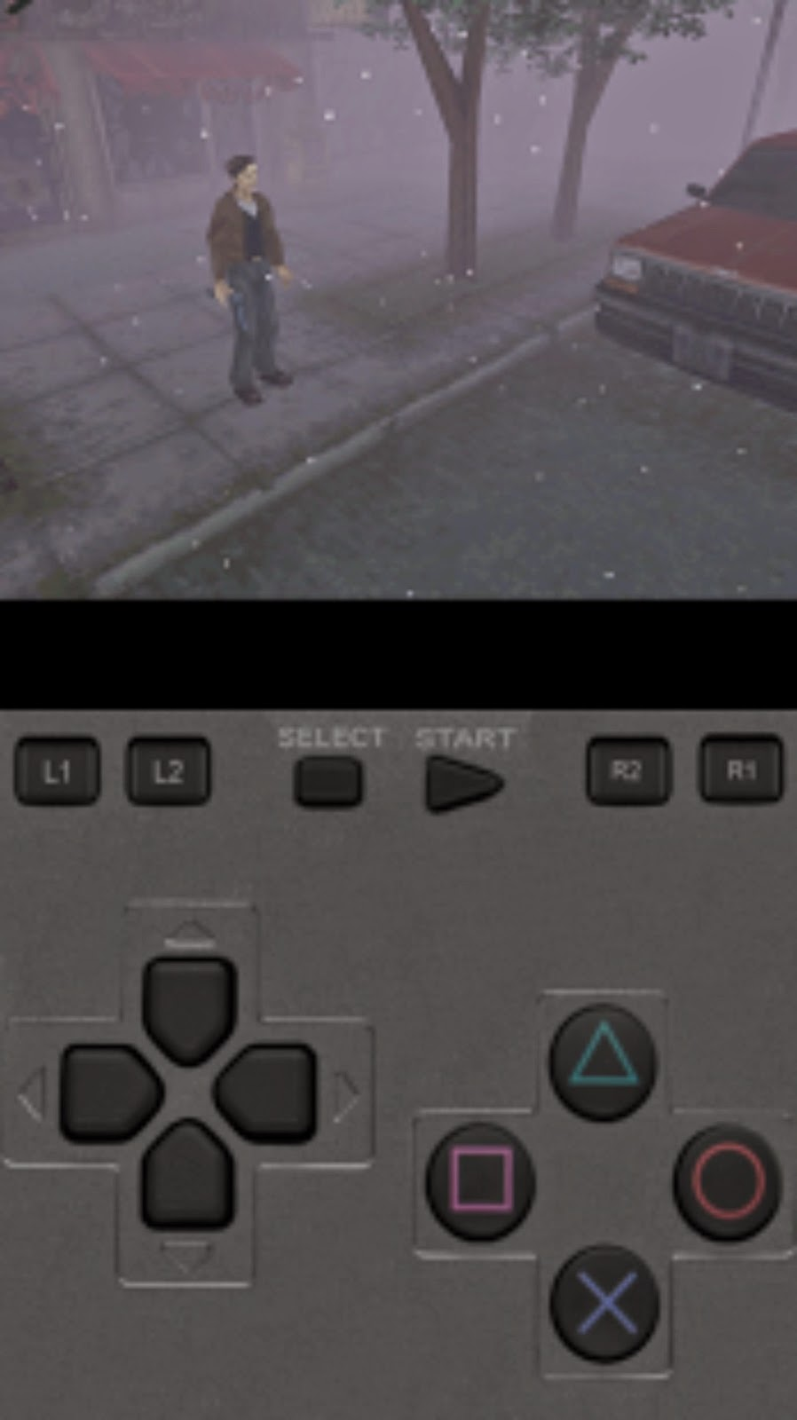 Epsxe Apk Free Android Full Download