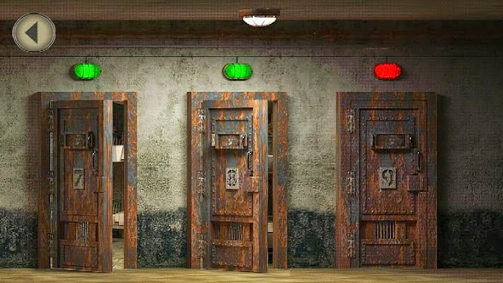 Prison Break: Lockdown Apk Android İndir