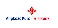 PT Angkasa Pura Support , karir  PT Angkasa Pura Support , lowongan kerja  PT Angkasa Pura Support , lowongab kerja 2019