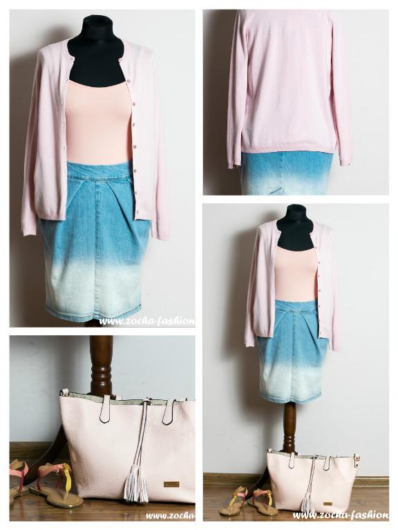http://www.zocha-fashion.pl/2016/07/popielaty-roz-i-spodnica-ombre.html