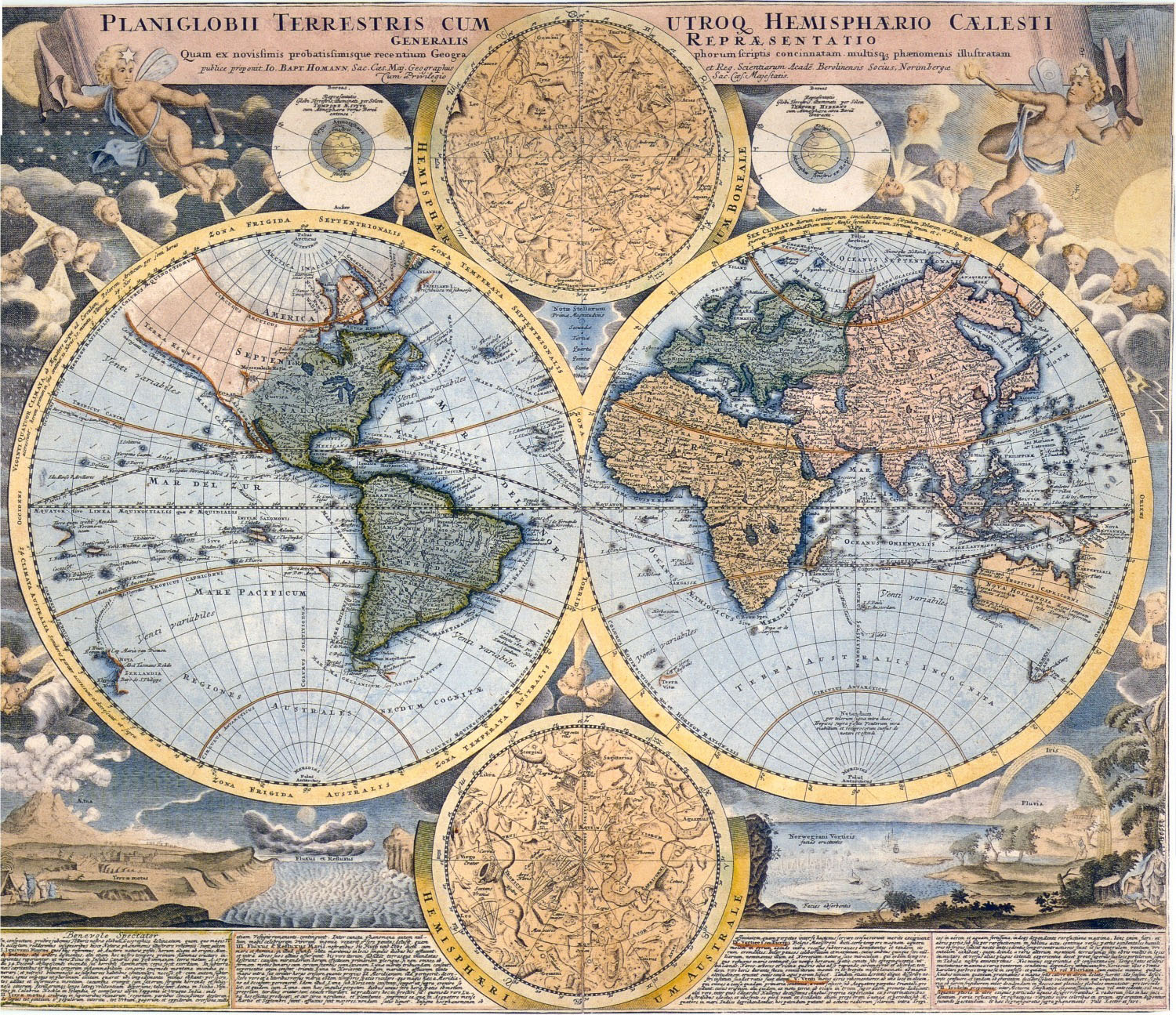 Map to download free vintage image download old world map gumiabroncs Choice Image