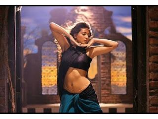 Valo Lage Na [ ভালো লাগে না ] Lyrics in bengali-Ami Sudhu Cheyechi Tomay