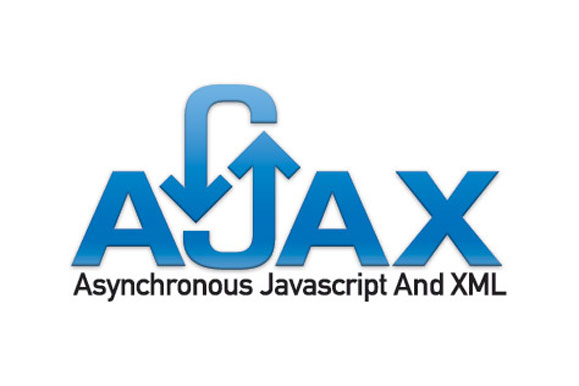 Asynchronous JavaScript and XML: What Is AJAX? - Practic WEB