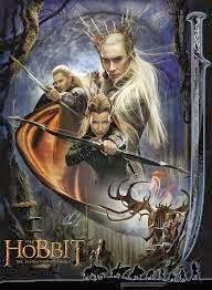 Xem Phim Người Hobbit Đại chiến với Rồng Lửa