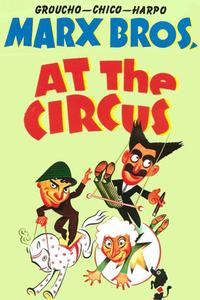 Watch At the Circus Online Free in HD
