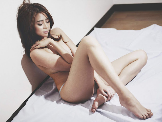 Sexy Teen Pinay Models Naked Pictutes