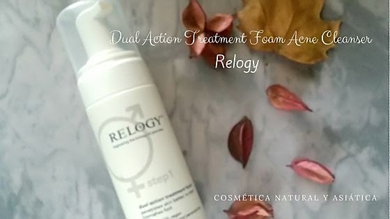 relogy-dual-action-treatment-foam-acne-cleanser-portada