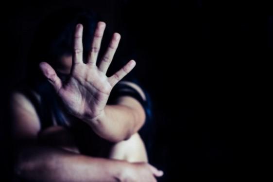 Ponta Grossa: Padrasto é preso acusado de abusar da enteada de 14 anos