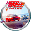 تحميل لعبة Need for Speed-Payback لجهاز ps4