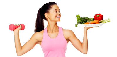 10 incredible simple health tips for everyday living