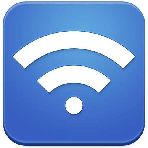 Download Wifi Transfer IOS- Fastest Way To Transfer Files To PC