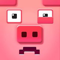 Pig io – Pig Evolution io game Mod Apk