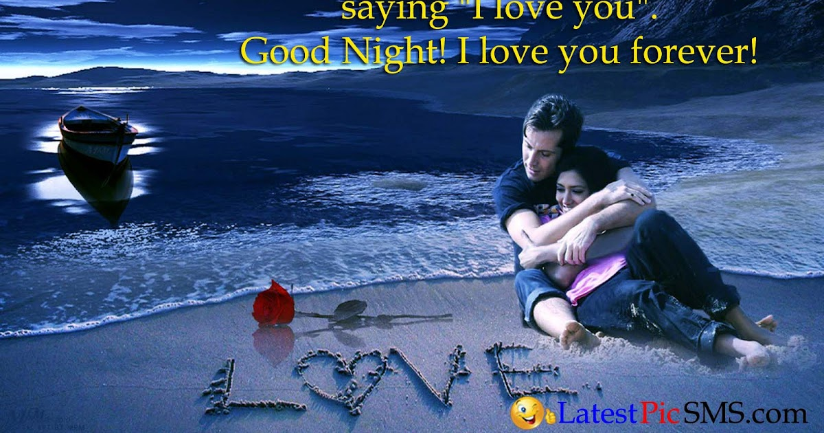love text messages quotes poems and sms 15 lovely good night message