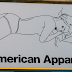 The Rise And Fall Of American Apparel - @CNBC