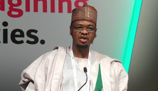 Slash data prices, minister orders telecom firms