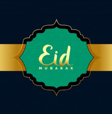 eid ul adha takbeer