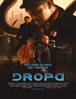 Dropa (2019)   DVDRip Latino HD GoogleDrive 1 Link