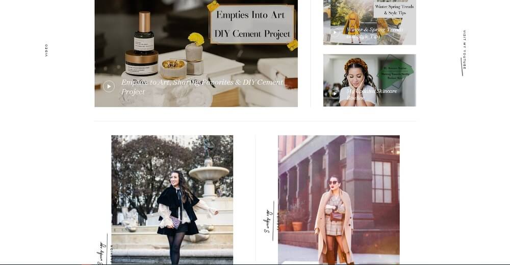 luchshie-blogi-o-mode-sajt-wendyslookbook