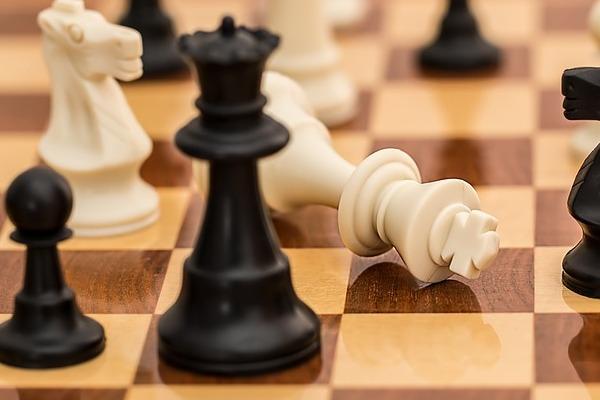 Cara Tepat Berdebat Secara Cerdas, Meyakinkan dan Positif