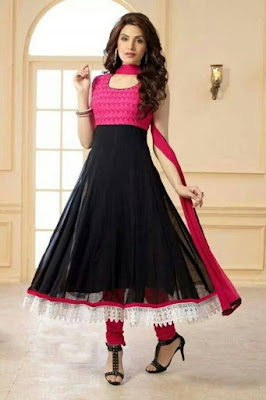 New-indian-anarkali-suit-designs-2017-for-casual-wear-13