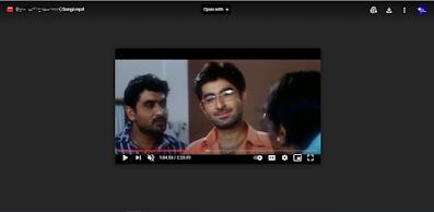 সঙ্গী ফুল মুভি । Sangee Full HD Movie Watch