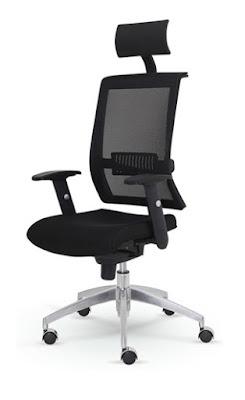 ankara,ofis koltuğu,makam koltuğu,müdür koltuğu,yönetici koltuğu,fileli koltuk,başlıklı koltuk