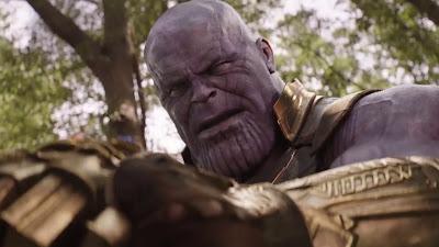 Avengers Infinity War HD Wallpapers Download 1080p