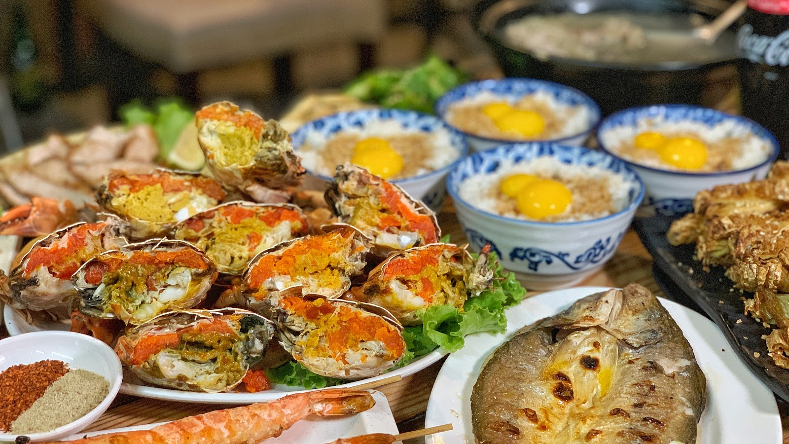 台南東區美食【府城騷烤家】台南最狂宵夜燒烤推薦,來台南都吃這家!