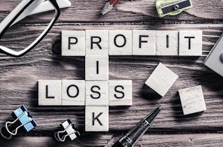 rentabilidad y riesgos del crowdfunding