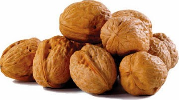 Nutritional And Health Benefits of Eating Walnuts