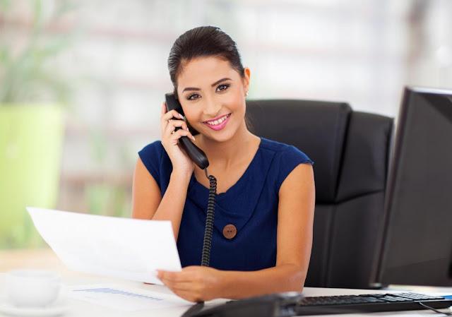 Algumas palavras e expressões podem ser evitadas para aumentar suas chances de ser chamado para uma entrevista