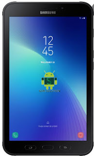 Samsung Galaxy TAB Active 2 SM-T395N Combination Firmware Stockrom Flashfile Download