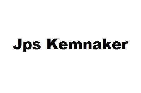 Apa-Itu-Jps-Kemnaker-dan-Cara-Daftar-Jps-Kemnaker