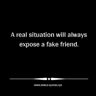 Quotes On Fake Relationship 6