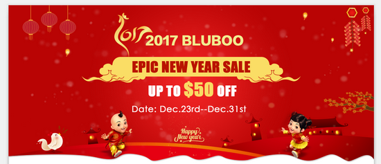 www.bluboo.hk