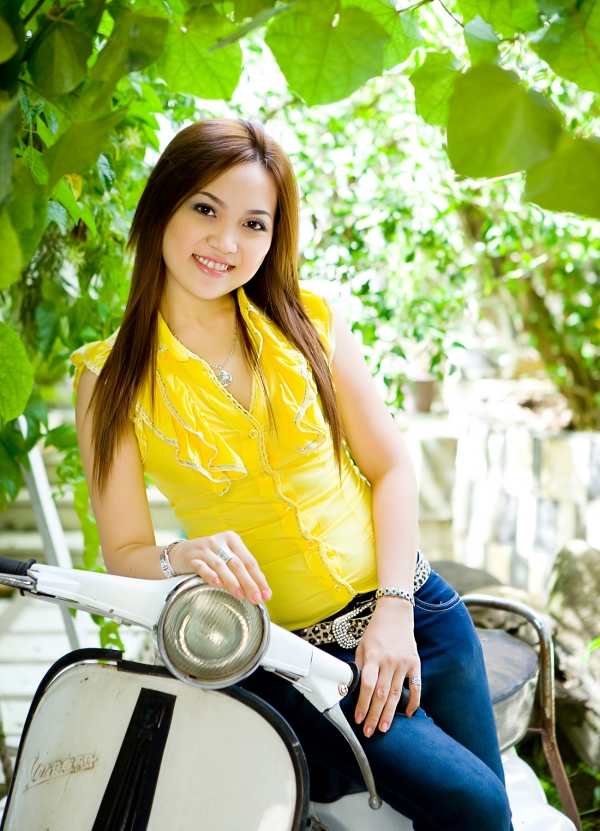 beautiful chinese women for marriage