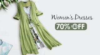 Placer de compras - credibilidad y seguridad Dresses