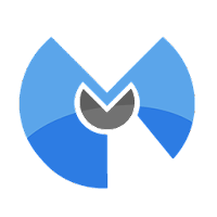 Malwarebytes for Mac Premium