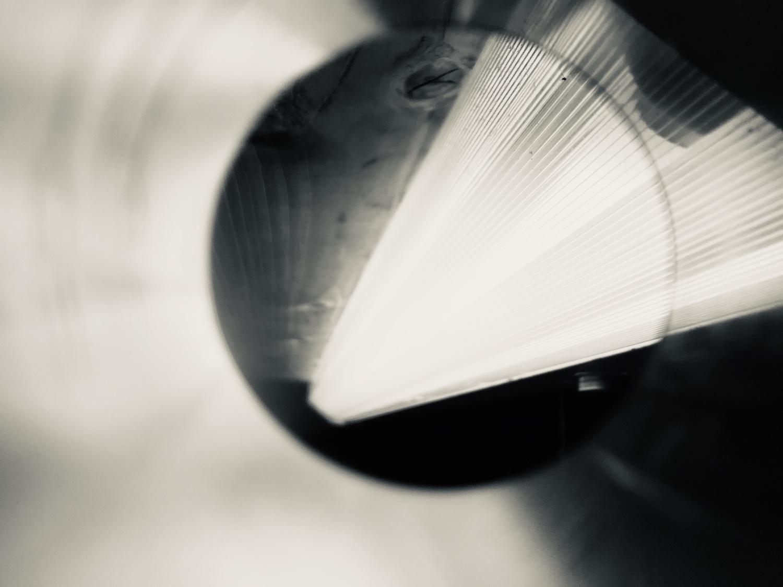 美大入試 受験対策 基礎デザイン学科 情報デザイン学科 映像学科 芸術文化学科 芸術学科 空間演出デザイン学科 環境デザイン学科 建築学科 デザイン情報学科 メディア表現領域 グラフィックデザイン学科等