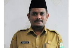 Kadis Syariat Islam Aceh: Tidak Ada Takbir Keliling, Sholat Ied di Masjid Raya Baiturrahman Terapkan Prokes Ketat