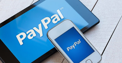 5 Alasan Kenapa Kamu Harus Punya Akun PayPal