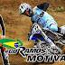 VIDEO -  MOTIVAÇÃO MOTOCROSS 2018 (HD) -  REALIZE SEUS SONHOS / ESPECIAL PILOTO  JEAN RAMOS #10