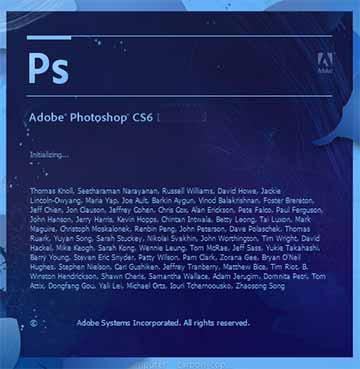 adobe-photoshop-cs6