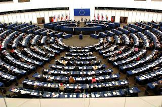 Δήμος Ευρωεκλογές ,σημαντικό σταυροδρόμι για την Ελλάδα μας..Η Κατερίνη οφείλει να επενδύσει στόν πολιτισμό και τα γράμματα.