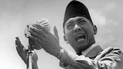 Presiden Soekarno.jpg