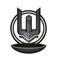 ss_icon_goal_common_0.png