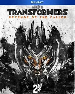 Transformers The Last Knight 2017 Dual Audio Hindi 720p HD Movie Download 3