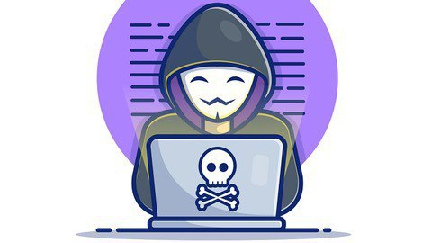 Application & OS Ethical Hacking Course [Free Online Course] - TechCracked