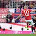 Podcast Chucrute FC: Tudo sobre a 28ª rodada da Bundesliga